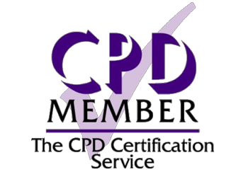 CPDMemberLogo 340x243