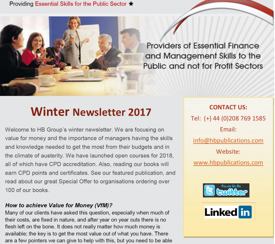 Newsletter Winter 2017 e1513095480364