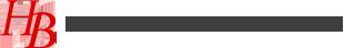 site logo header
