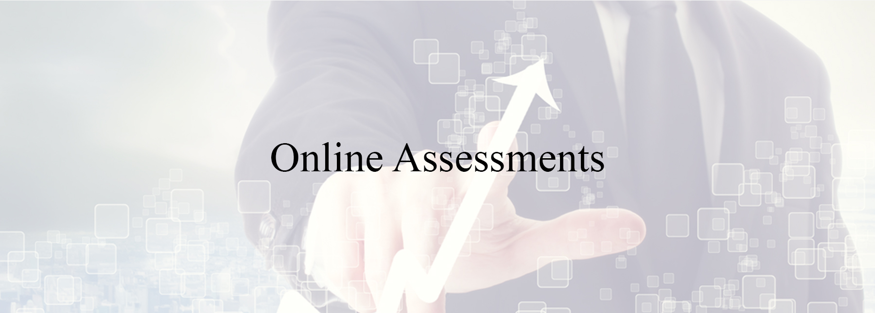 Online Assessments